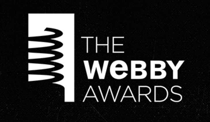 Star Wars Webby Awards 2020