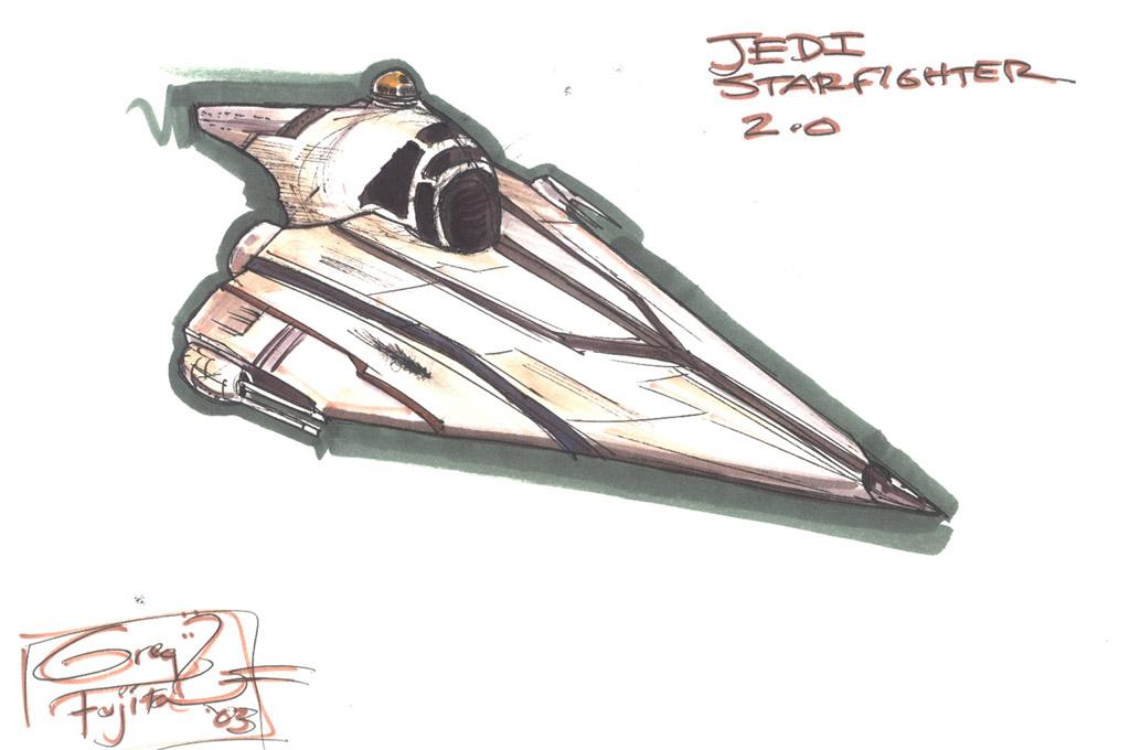 b02c4c6efa7 И варианты новых истребителей.