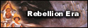 [Timeline - Rebellion Era]