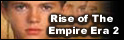 [Timeline - Rise of the Empire Era - 32-23 Years B4 ANH]