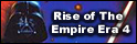 [Timeline - Rise of the Empire Era - 19-5 Years B4 ANH]