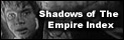 [Timeline - Shadows of the Empire]
