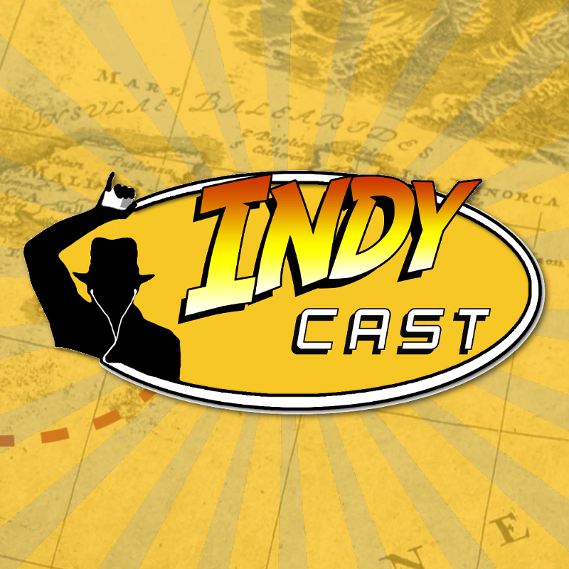 The Indy Cast