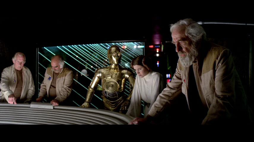 Star Wars Rebel Alliance Insignia